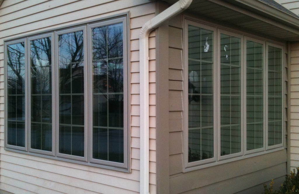 FullSizeRender & Our Window Door Siding Roofing \u0026 Gutter Portfolio   After ... Pezcame.Com