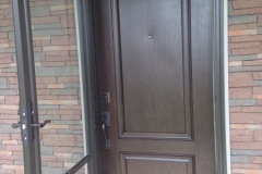 Door Completed Projects 26