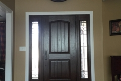 Door Completed Projects 09