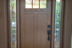 Door Completed Projects 12