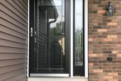 Door Completed Projects Screen Shot 2017-11-02
