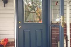 Door Solutions 953449