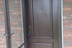Door Solutions 0026