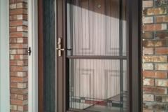 Door Solutions 0773