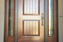 Door Solutions 0904