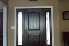 Door Solutions 0906