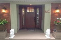 Door Solutions 1248