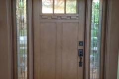 Door Solutions 1250
