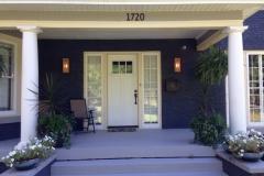 Door Solutions 4035