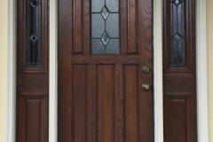 Doors Before And After 5