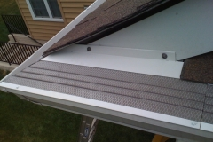 Gutter Completed Project Gutter Solutions 6