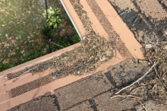 Gutter Problems Image 6
