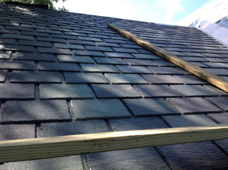 Roofing Completed Projects Gallery Roofing Contractors
