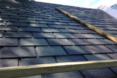 2016 8-3 Roof Plygem Engineered Slate (Onyx, Amethyst, Jade)