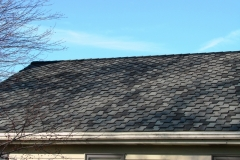 Roofing Completed Projects Jonhson Before And After Grand Canyon 12