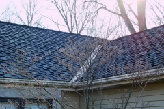 Roofing Completed Projects Jonhson Before And After Grand Canyon 2