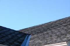 Roofing Completed Projects Jonhson Before And After Grand Canyon 8