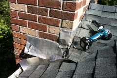 Roofing Problems 28