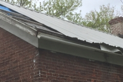 Roofing Problems 52