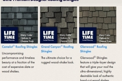 Roofing Types Roofing Types 2