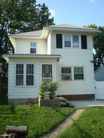Northeastern Roofing Types Siding Installation And Repair