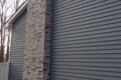 Siding Before And After 10