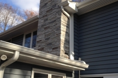 Siding Before And After 18
