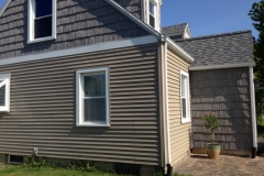 Siding Before And After 26