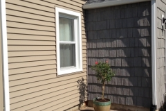 Siding Before And After 28