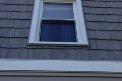Siding Before And After 35