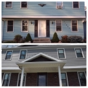 Siding Before And After 0001