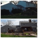 Siding Before And After 0002