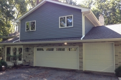 Siding Completed Projects 12