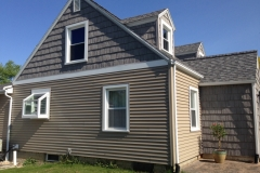 Siding Completed Projects 24