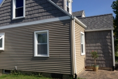 Siding Completed Projects 26