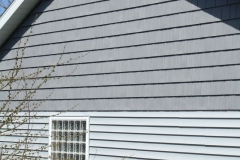 Siding Completed Projects 3