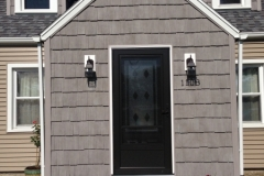 Siding Completed Projects 30
