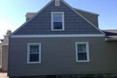 Siding Completed Projects 34