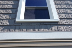 Siding Completed Projects 38