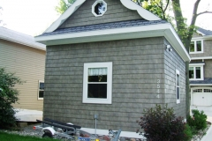 Siding Completed Projects 6