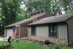 Siding Completed Projects Moore 26