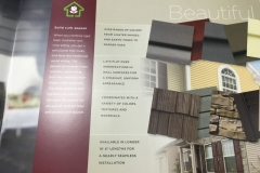 Siding Solutions 4