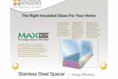 Window Solutions 12