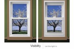 Window Solutions 2