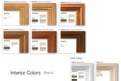 Window Solutions 5
