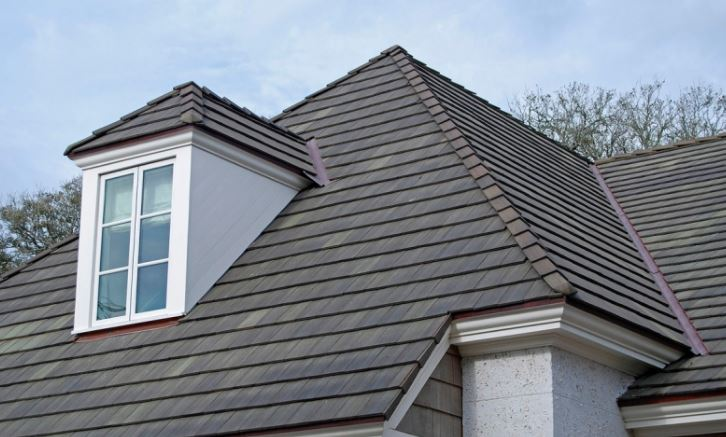 Fort Wayne, IN roofing company