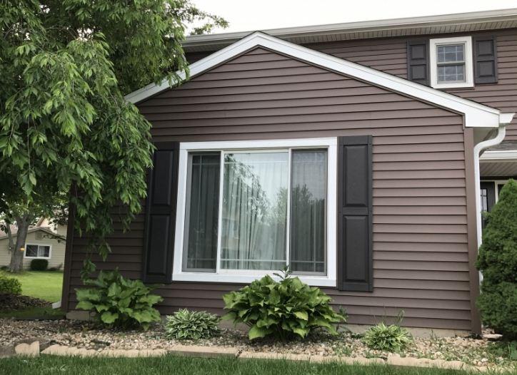 Fort Wayne, IN window installers