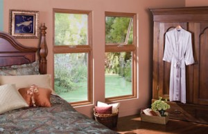 Window Companies Fort Wayne IN