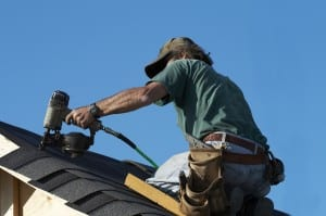 Roof Replacement Fort Wayne IN