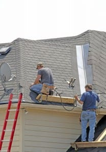 Roofing Company Fort Wayne IN